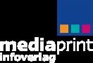 mediaprint infoverlag gmbh